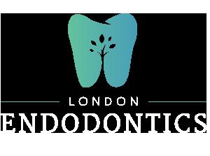 London Endodontics Logo