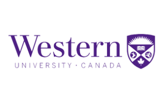 Western University Logo